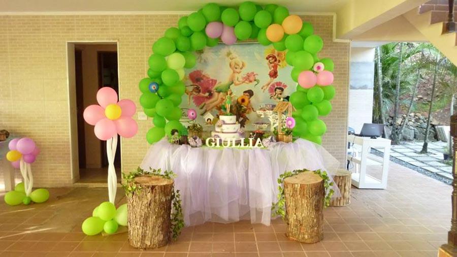 fotos-decoracoes-eventos-36
