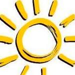 parceiro-perola-solar