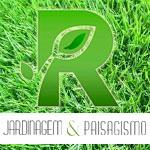 R Jardinagem & Paisagismo